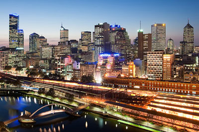 online dating recensioni di Melbourne zucchero mamme sito di incontri
