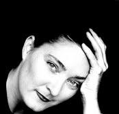 Leisa Shelton