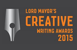 lord mayor creative writing awards The 2017 mayor's fund for london awards have not been launched yet we expect to launch in the summer please sign up to our newsletter to receive updates.
