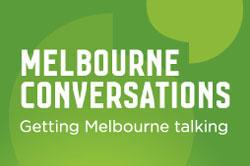 Melbourne As A Smart City City Of Melbourne