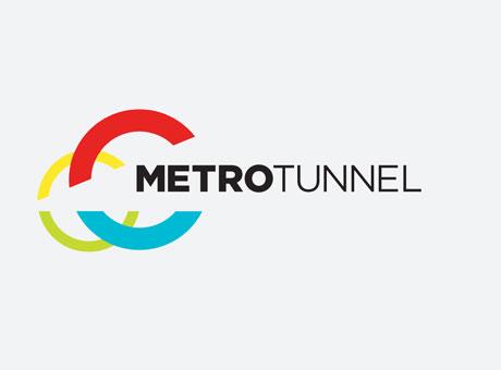 B metro dating site in Australia