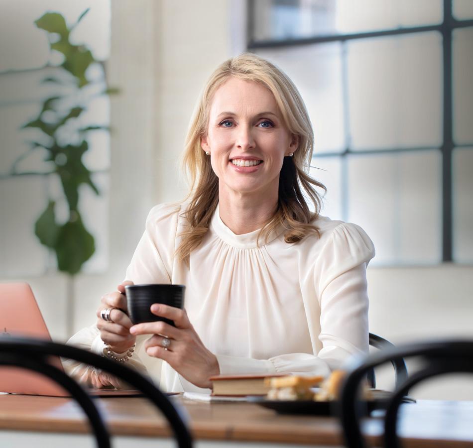 gratis online dating Melbourne Victoria Guida per uscire con un uomo bianco