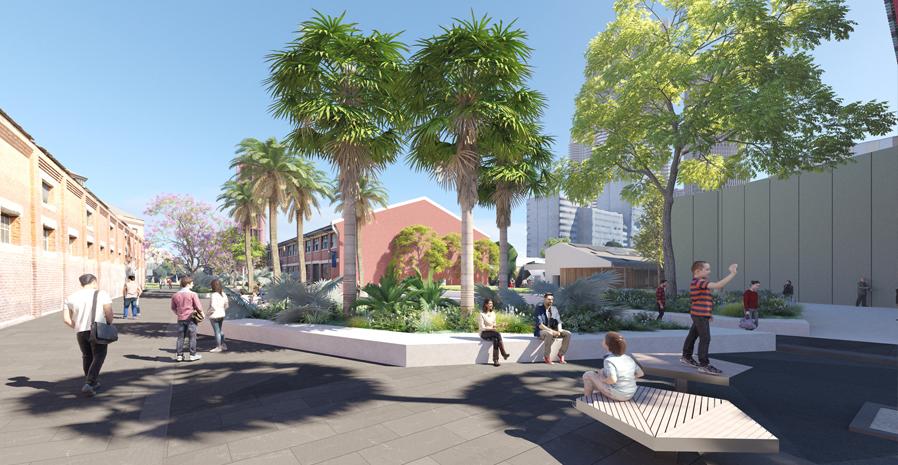 Public Art Melbourne City Of Melbourne