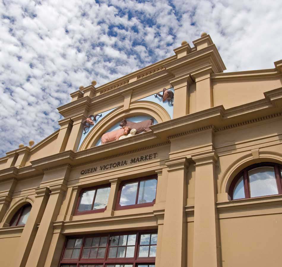 Places To Visit In Melbourne In August: City Of Melbourne Homepage