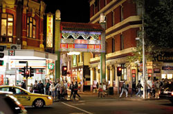 Tenders - City of Melbourne