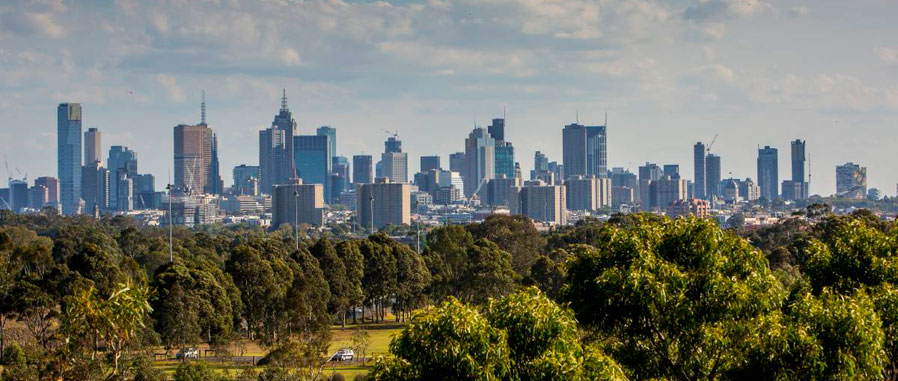 making the city of melbourne sustainable The macarthur centre for sustainable living  is located in melbourne's west and focusses on engaging with  we should highlight to assist you in making a.