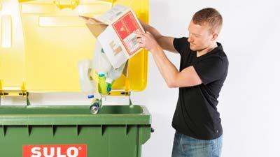 E-waste - City of Melbourne